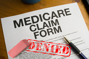 Not satisfied with your Medicare coverage? There is another option!