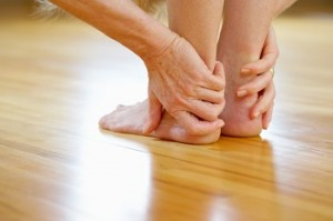 Are you doing the right EXERCISE for your Achilles Tendinitis?