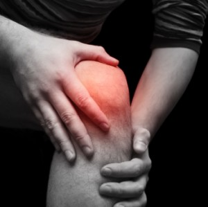 The case of running knee pain that is not really knee pain?