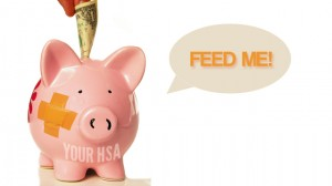 Where can I get a discount using my Health Savings Account (HSA)?