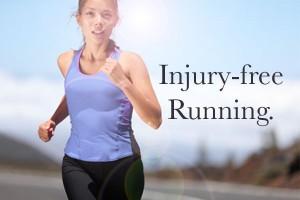 Orlando Fit Running Injury Hints