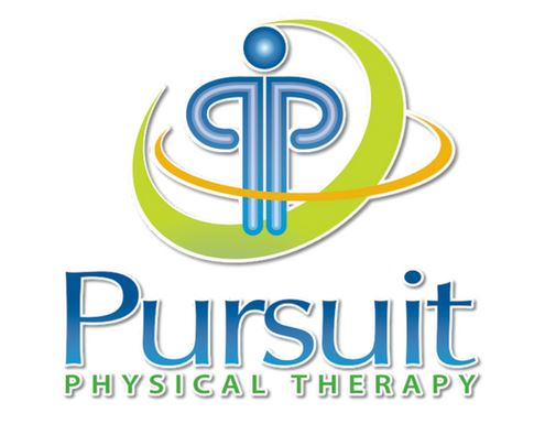 7 myths of Pursuit Physical Therapy and Why you should see Pursuit first!
