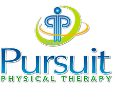 Pursuit Physical Therapy